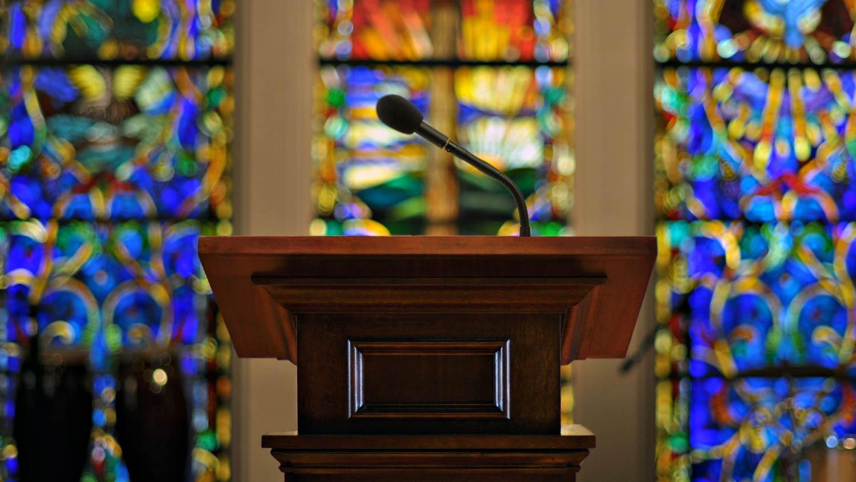 stainedglasspulpit-blog-091917