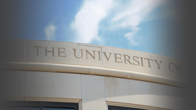 universityblogseries-blog-052217