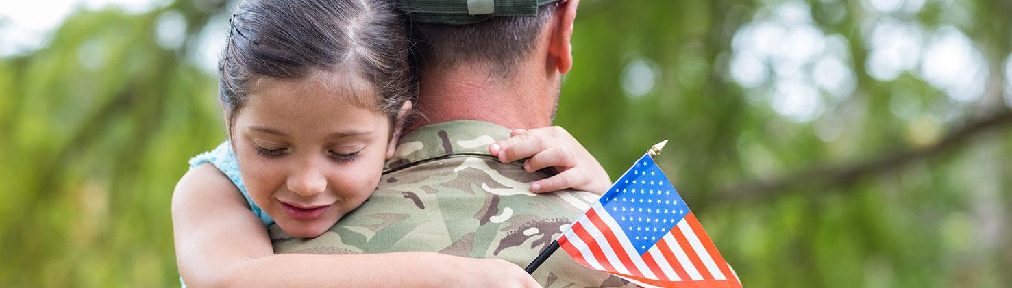 Veterans-Blog-A