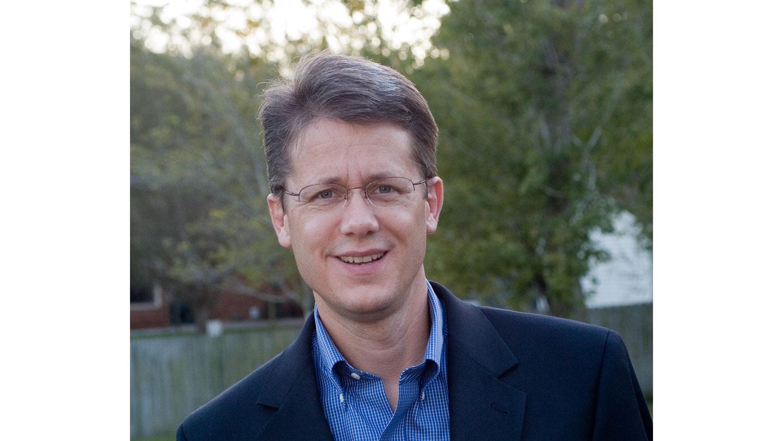 Mike Adams 1