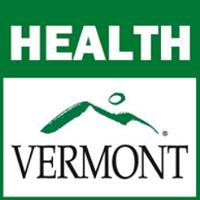 VermontHealth