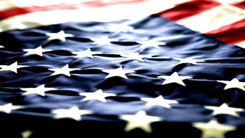 img-american-flag