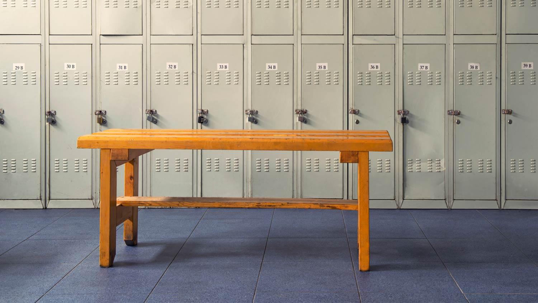 img-bench-locker-room