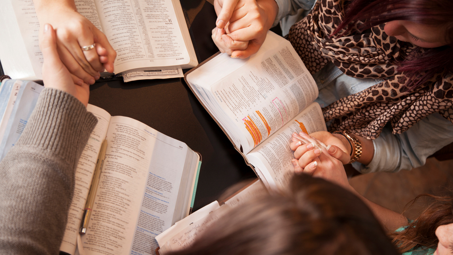 img-bible-study-prayer