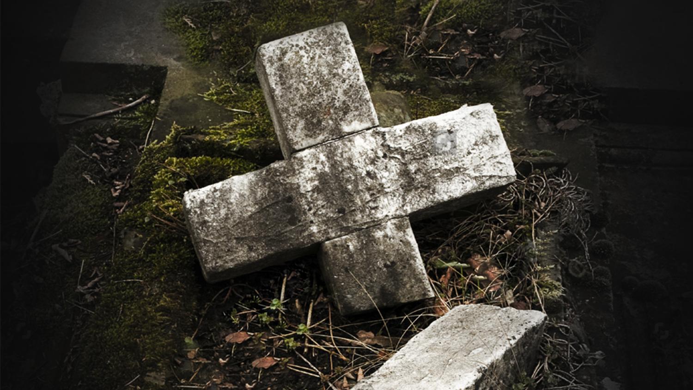 img-broken-cross