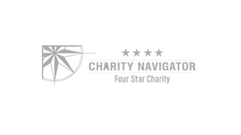 img-charity-navigator-4star