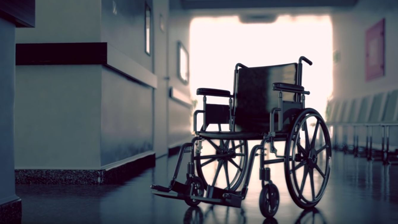 img-hospital-wheelchair