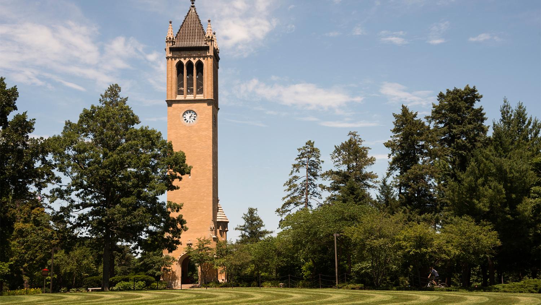 img-iowa-state-university