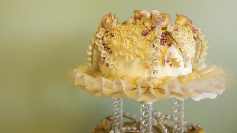 img-jack-phillips-cake