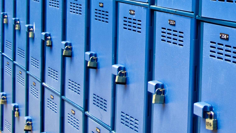 img-lockers
