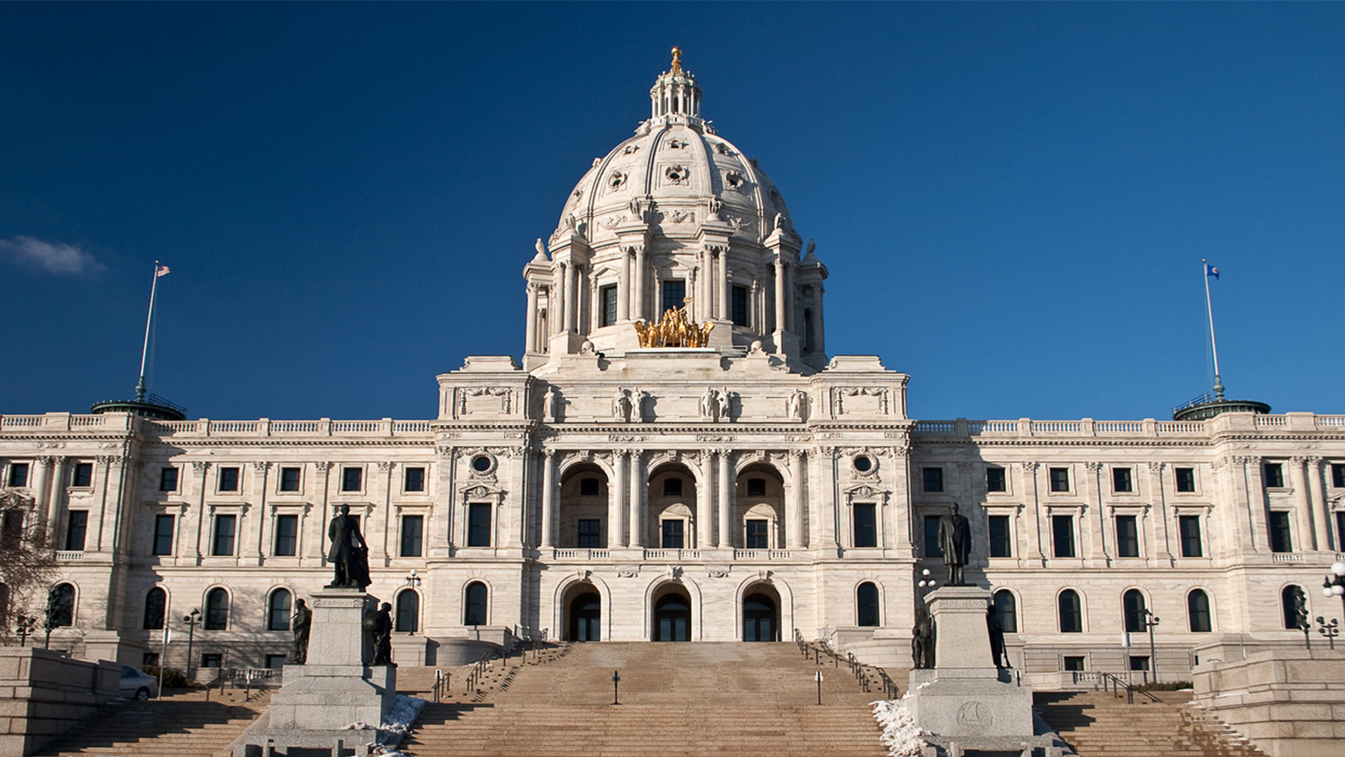 img-MN-state-capitol