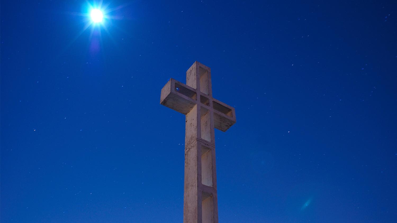 img-mt-soledad-cross
