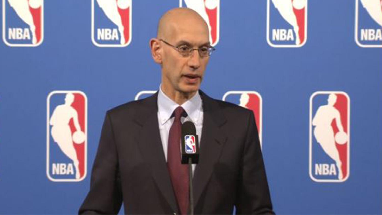 img-NBA-press-conference