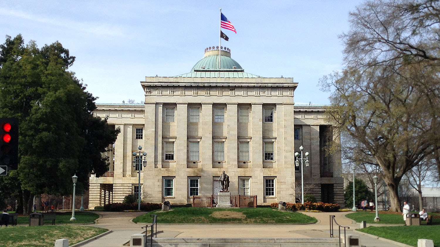 img-NC-State-Capitol