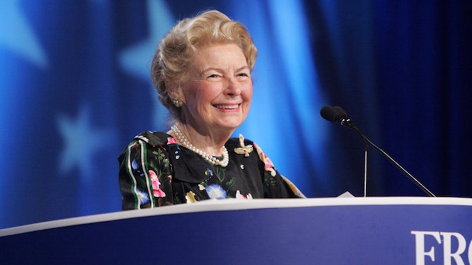 img-Phyllis-Schlafly