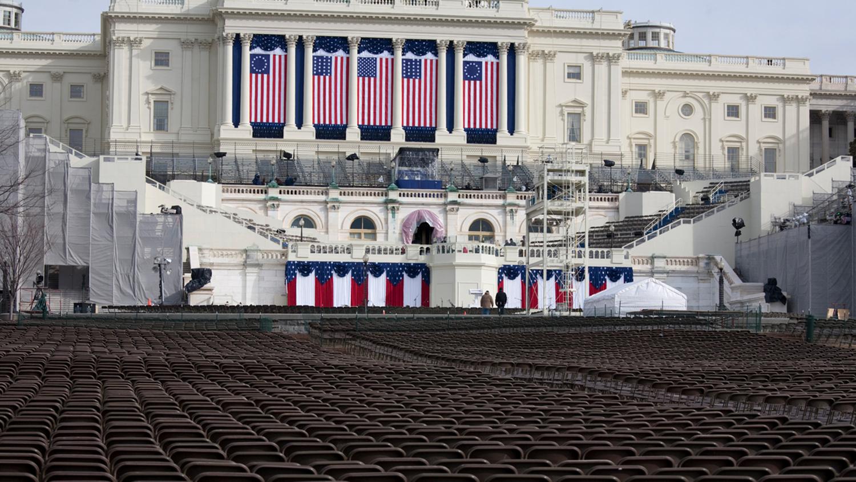 img-presidential-inauguration