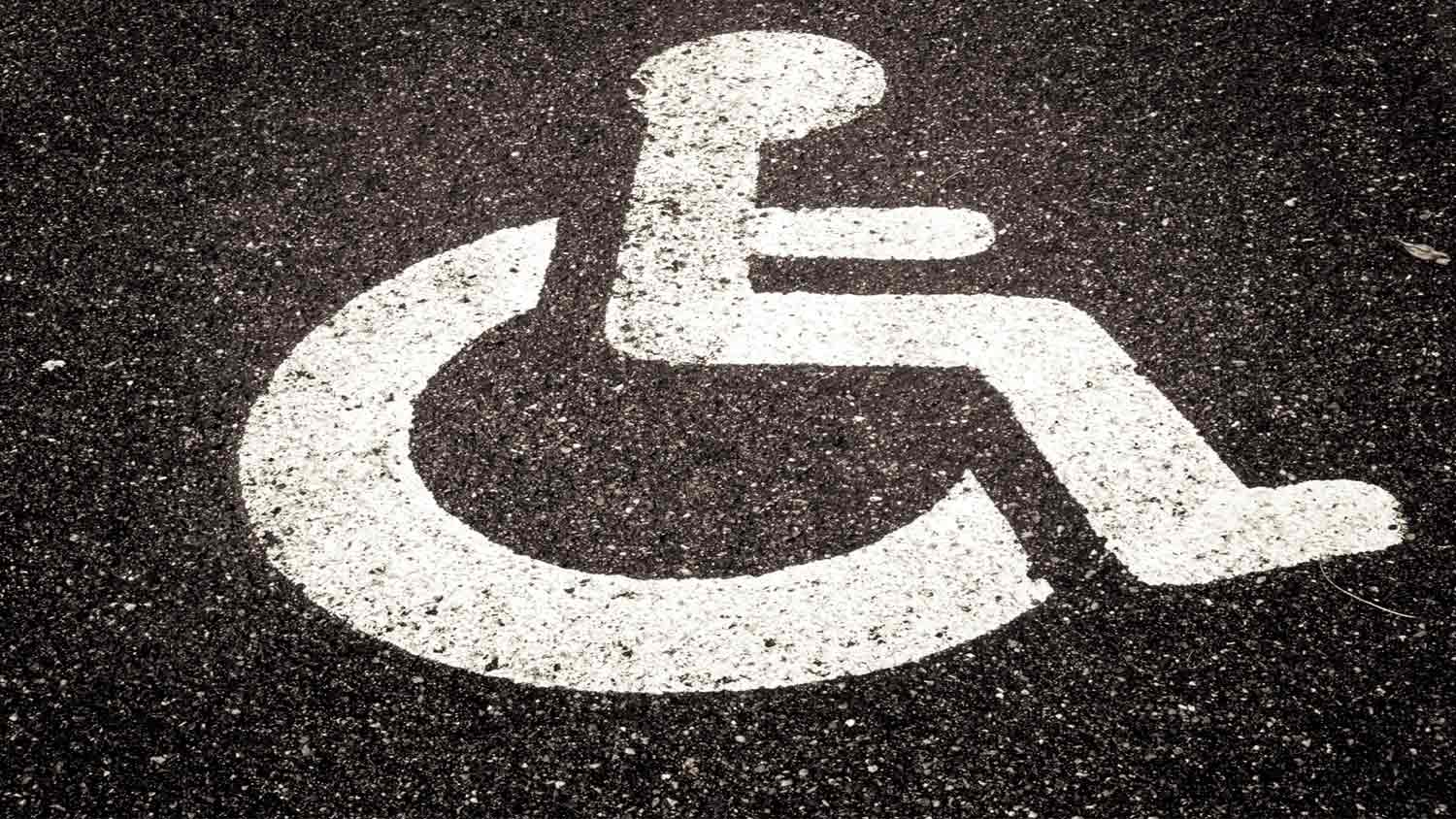 img-wheelchair-sign