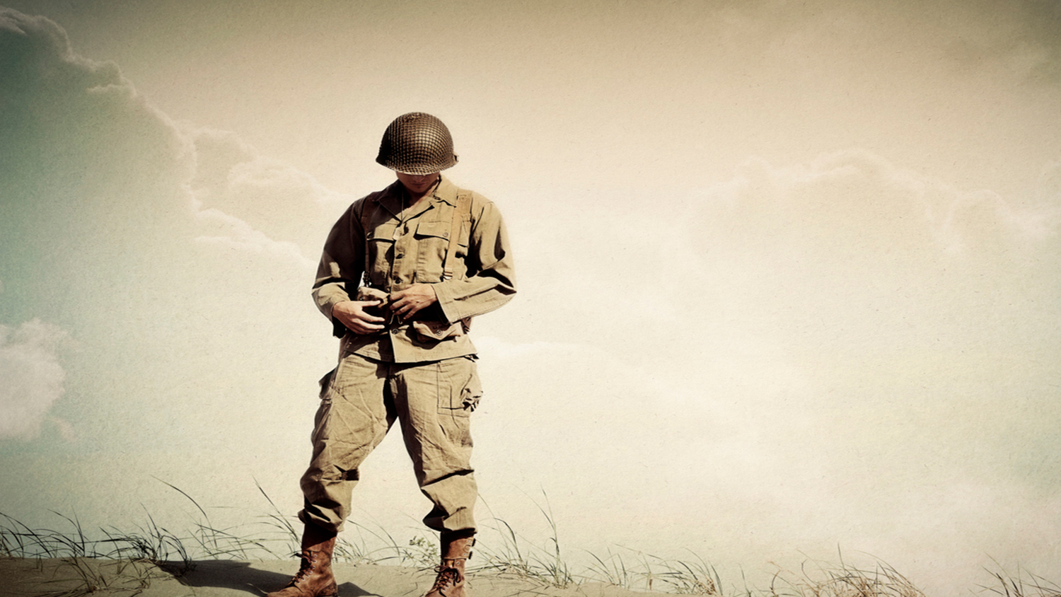 img-WWII-soldier