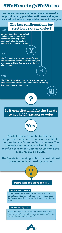 SCOTUS_Infographic_LongFormv2