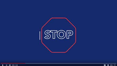 stmt-img-ppvideo1