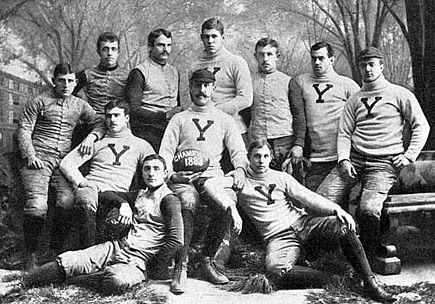 Yale1888