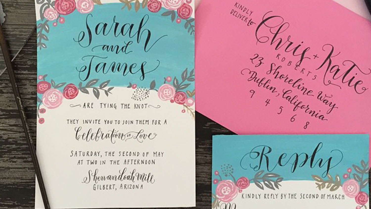 img-Wedding-Invitation
