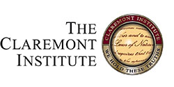 The Claremont Institute