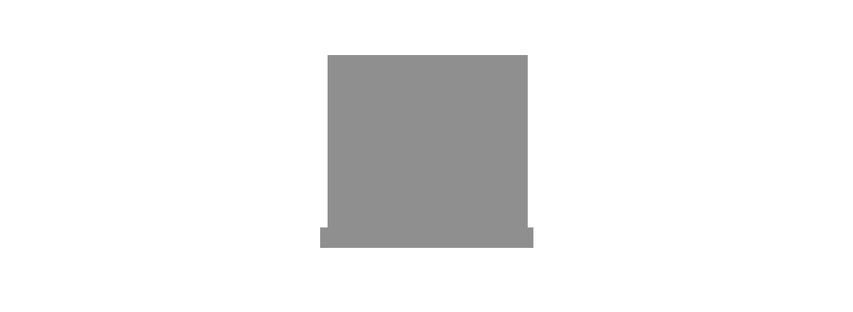 icon-legal