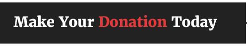 donate-arrow
