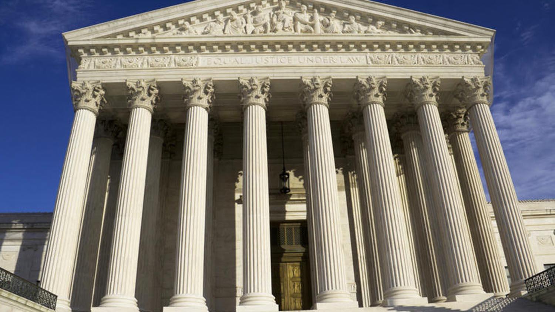 court-building
