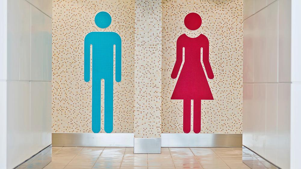 jwl-bathroom