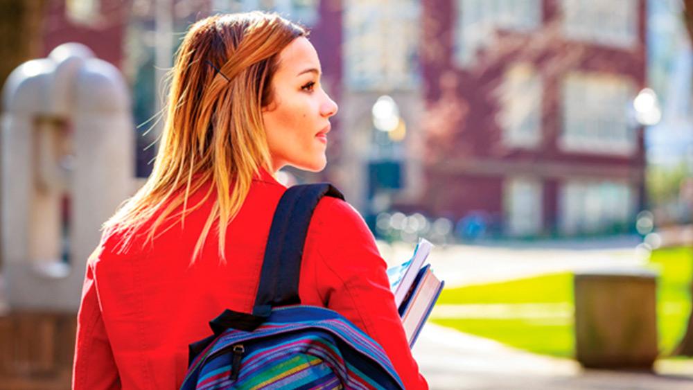 jwl-October-PIL-Girl-at-School