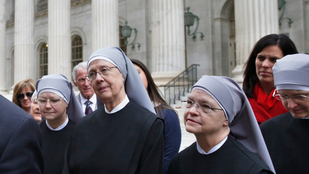 jwl-the-little-sisters-of-the-poor