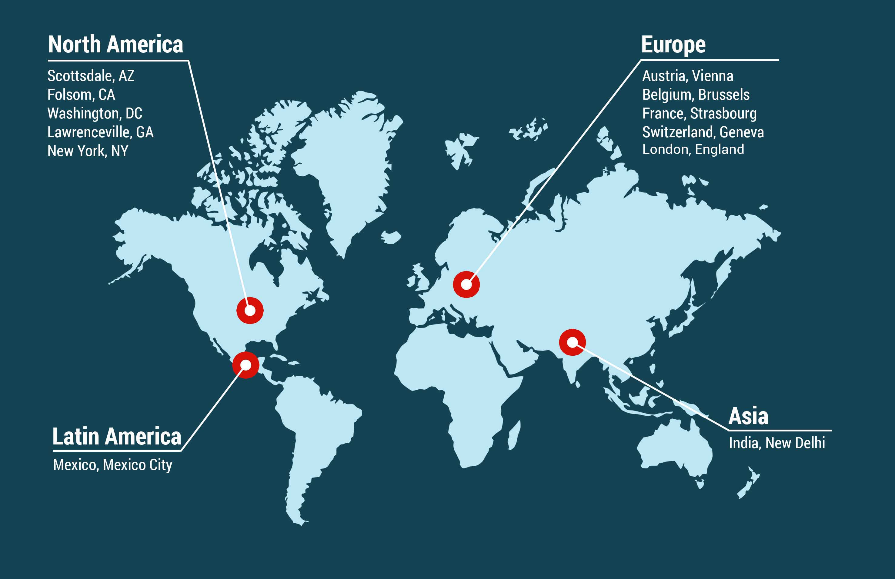ADF-global-map