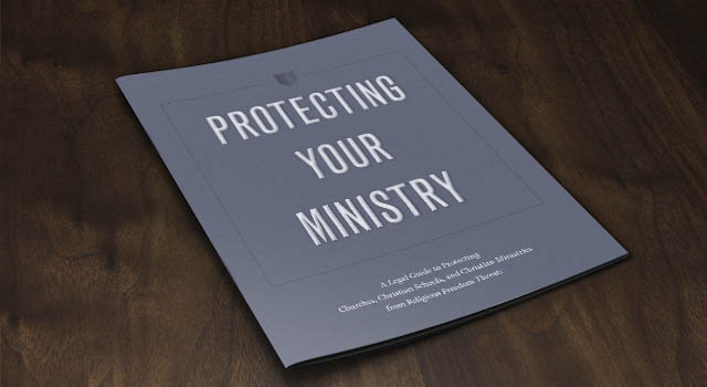 img-protecting-your-ministry