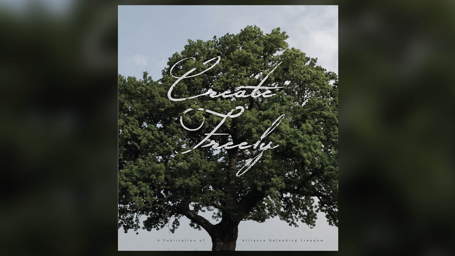 img-create-freely-cover