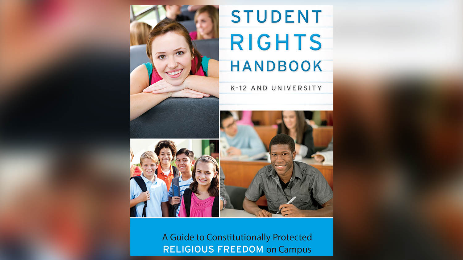 img-students-rights-cover