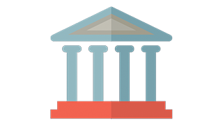 Scotus Icon