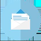 EmailIcon-K12-101716