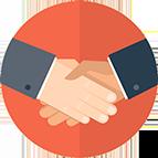 HandshakeIcon-K12-101716