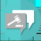 LegalHelpIcon-ReligiousFreedom-101716
