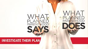 Investigate Their Plan Booklet