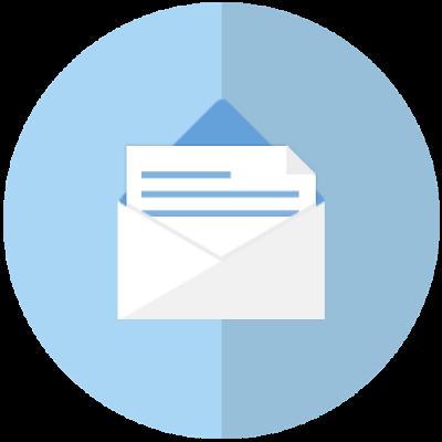 EmailIcon-InvestigateTheirPlan-120716