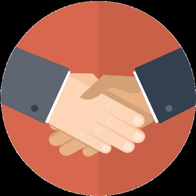 HandshakeIcon-InvestigateTheirPlan-120716