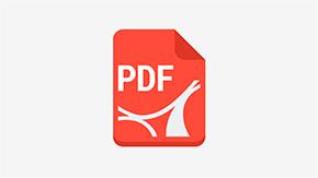 PDFIcon-102516