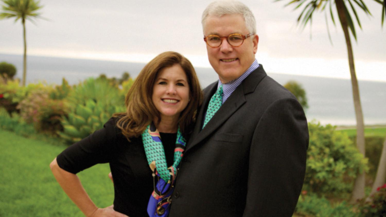 Alan-and-Paula
