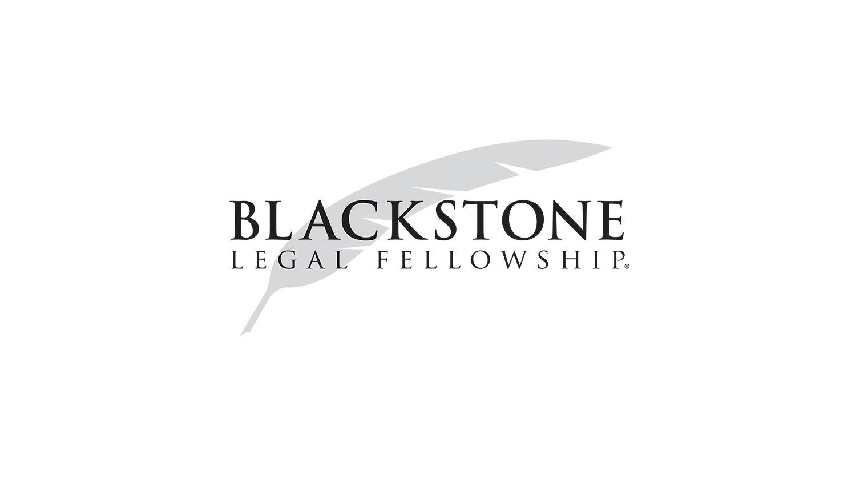 BlackstoneLogo