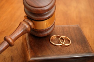 Defending Marriage at State Supreme Courts