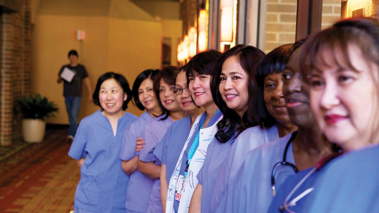 img-12-Nurses