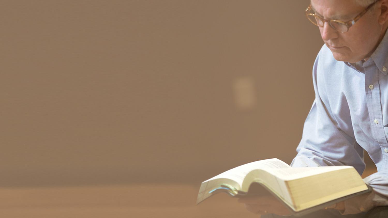 img-Alans-bible